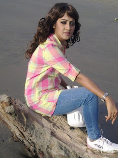 Humaira Himu Bangladeshi Actress Movies