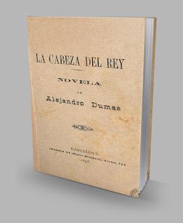 Pedro El Cruel - Alejandro Dumas