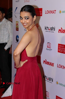 Lokmat Maharashtra's Most Stylish Award' 2016  0026.jpg