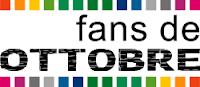 https://fansdeottobre.blogspot.de/
