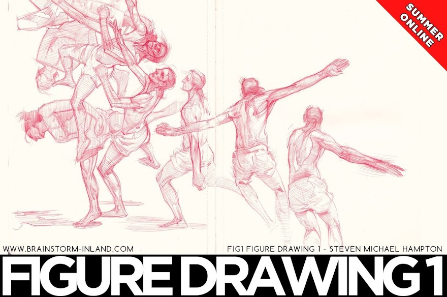 figuredrawing.info news