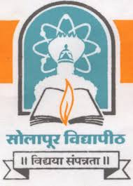 Solapur University Exam Time Table Oct Nov 2020