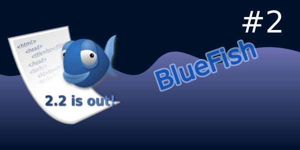 editor-php-bluefish