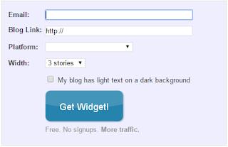 related+post+widget+blogger