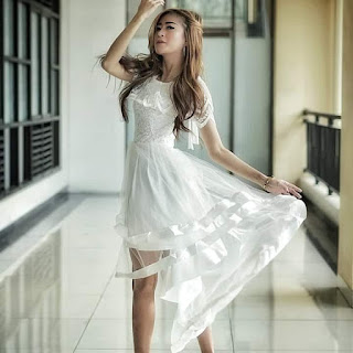Sewa Dress Prewedding