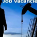 SABmiller Plc Fresh Job Recruitment (3 Positions)