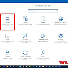 Cara Mudah Cek VRAM (Video Random Acces Memory) di Windows 10