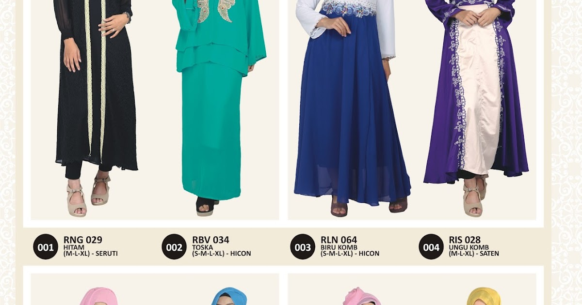 R Kos Fashion Distro Katalog Raindoz Fashion Distro 2015 2016
