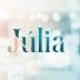 """""""Júlia"""" é o novo talk show da SIC"""