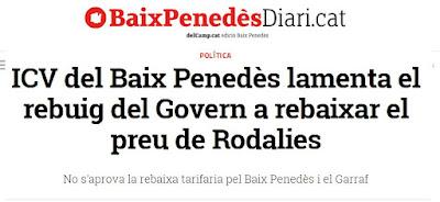 http://delcamp.cat/baixpenedesdiari/noticia/457/icv-del-baix-peneds-lamenta-el-rebuig-del-govern-a-rebaixar-el-preu-de-rodalies