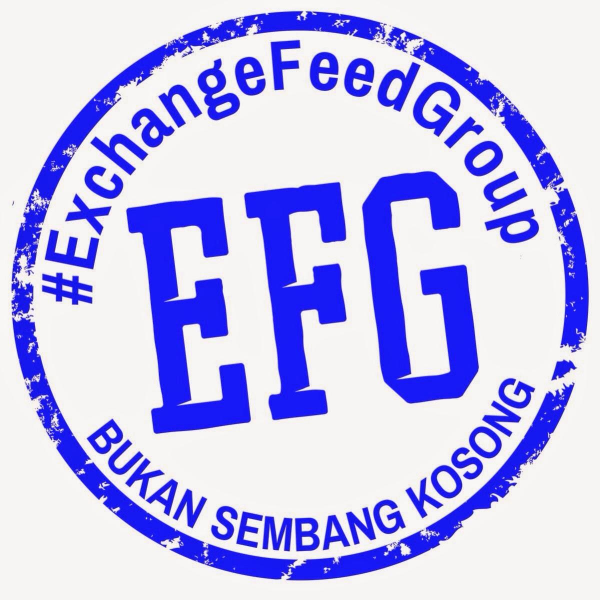 Logo_EFG