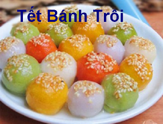Tet Banh Troi