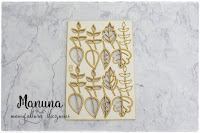 http://manuna.pl/produkt/listki-6