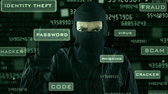 Corporate Staffs Leaking Secrets Into The Dark Web