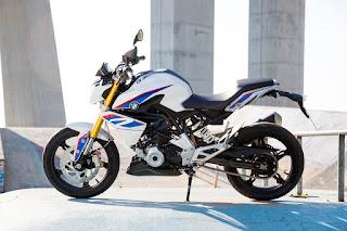 bmw-motorrad-g-310-r-lateral