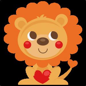 https://2.bp.blogspot.com/-VH-GlwlZlVE/WEMkc-WETAI/AAAAAAABBXg/4xpE5ZTlgx0MRMMqLWR4sYk1nYQ6U_WwgCLcB/s1600/med_lion-holding-heart.png