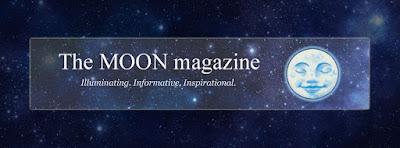 http://moonmagazine.org/