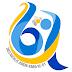 Pengumuman Lomba Logo Dies Natalis Jurdik Kimia Ke-61