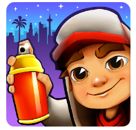 subway surf apk download