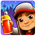 Subway Surf 1.56.0 Apk  Download Latest version (com.kiloo.subwaysurf)