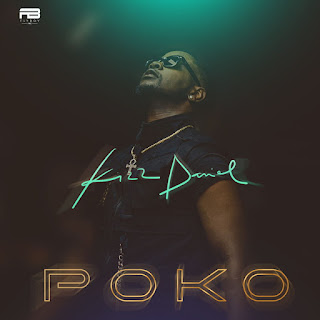Kizz Daniel - Poko