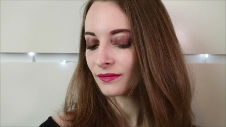 One-Brand-Full-Face-Rimmel-London-Tutorial