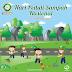 Download Desain Hari Peduli Sampah Nasional 21 Februari