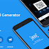 Download Source Code Android QR Code Dan Barcode Scanner With AdMob