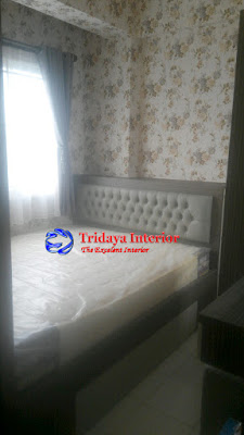 design-interior-apartemen-city-park-full