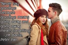 saying-goodbye-break-up-quotes-3