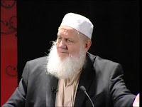 Awalnya Ingin Memurtadkan Seorang Muslim, Yusuf Estes Malah Masuk Islam