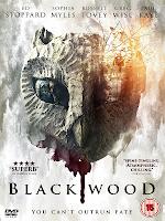 Blackwood (2014) online y gratis