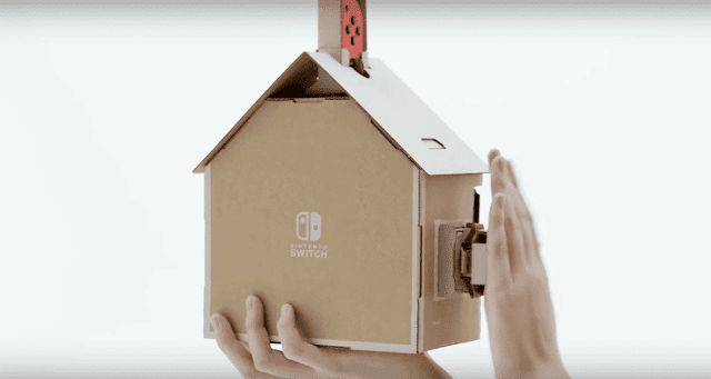 Nintendo-labo-toy-cons-nintendo-switch-accesorios-de-carton
