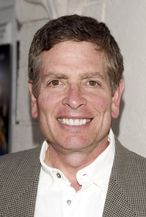 David Zucker. Director of High School High