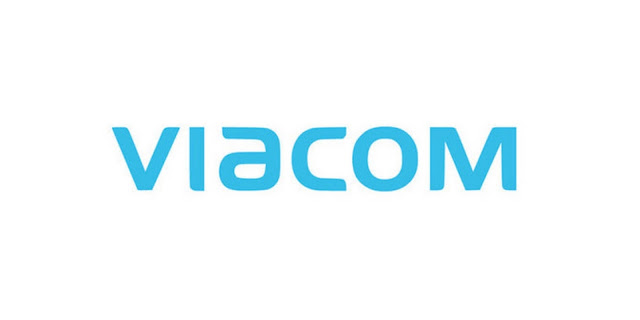 B&E | Viacom CEO to reveal 'Turnaround Strategy' this week