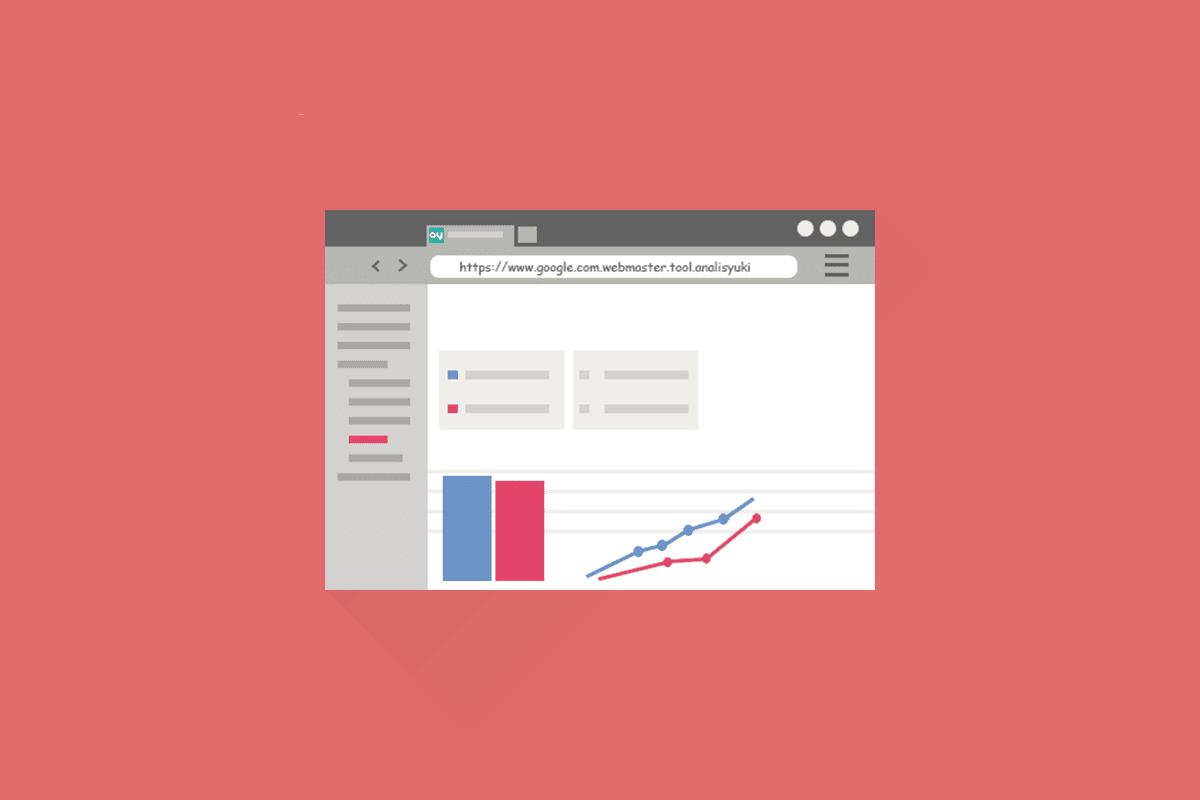 Cara Mudah Mempercepat Index Artikel Blog dengan Fetch as Google