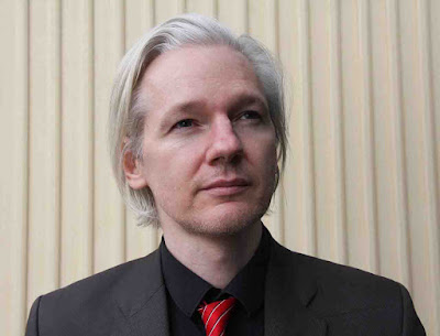 Julian Assange Quotes. Best Motivational Quotes. ( Goal Is Justice ) Best Quotes Of All Time