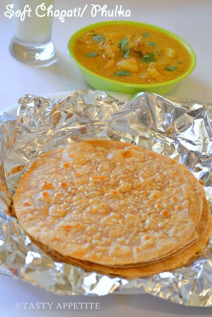 How to make Multigrain Atta at home ? Homemade Chapathi Flour: