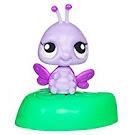 Littlest Pet Shop Fairies Fairy (#2683) Pet