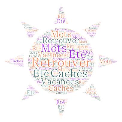 https://education.francetv.fr/matiere/vocabulaire/cp/jeu/les-mots-caches-des-vacances-d-ete