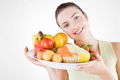 Những loại trái cây người bị tiểu đường nên ăn