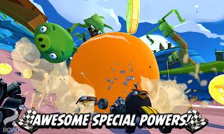 Angry Birds Vs Bad Pig - play Angry Birds Vs Bad Pig free ...