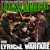 Lyrical Warfare w/ G-Unit