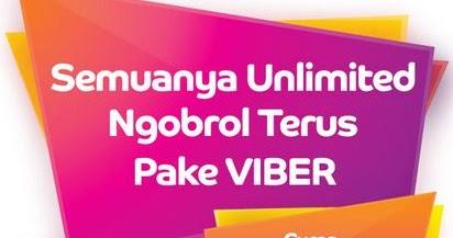 Cara Cek Poin Telkomsel, Axis, dan Indosat