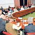 Rajya Sabha passed Triple Talaq Bill
