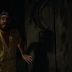 Breaking Down Chuck And The Outhouse In Friday The 13th Part 3