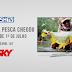 FISH TV  ESTREIA NA  SKY EM 1° DE JULHO.
