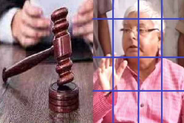latest-news-of-lalu-yadav-sentenced-today-in-chara-ghotala-case