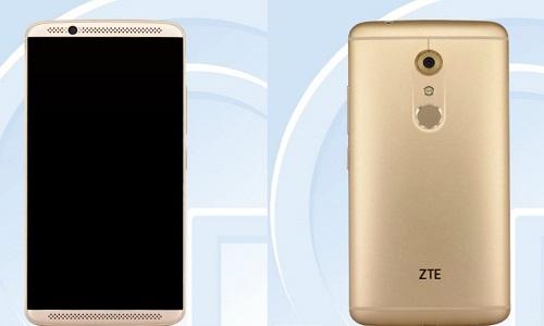 ZTE-Axon-7-specs-mobile