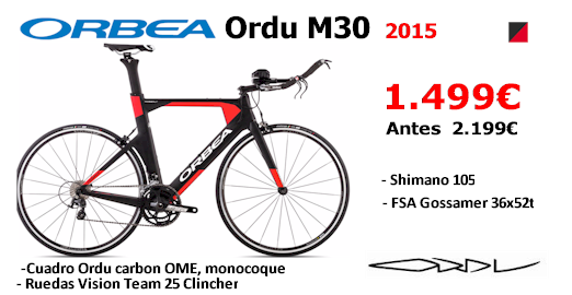 http://www.orbea.com/es-es/bicicletas/gama-2015/ordu-m30/